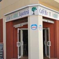 Bar El Arbol
