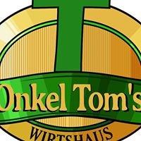 Onkel Tom's