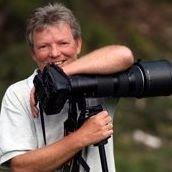 Fotoagentur Dill