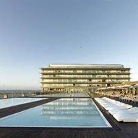 Parador de Cádiz - Hotel Atlántico