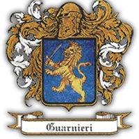 Guarnerius Centar Lepih Umetnosti