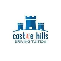 Castle Hills Driving Tuition