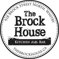 The Brock House