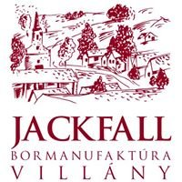 Jackfall Bormanufaktúra/ Winery