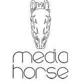 Mediahorse.tv