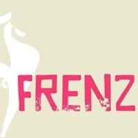 Frenz Cafe