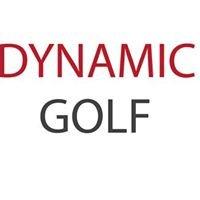 Dynamic Golf