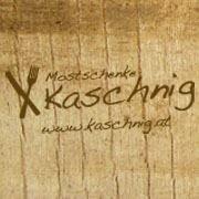 Mostschenke Kaschnig