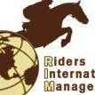 Riders International Management