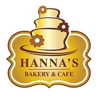 Hanna's Bakery & Cafe