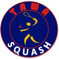 Tawa Squash Club