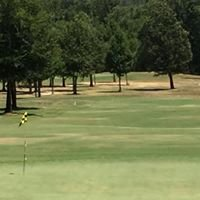 Crooked Hollow Golf Club
