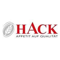 HACK AG