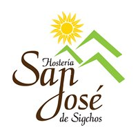 Hostería San José de Sigchos