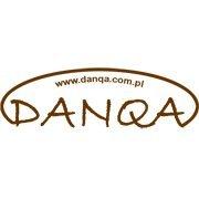 Danqa
