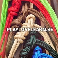 Playlovelearn.se