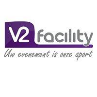 V2 Facility