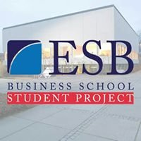 International Business Fair der ESB Business School Reutlingen