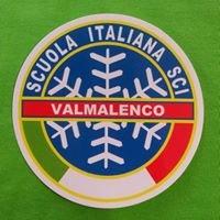Scuola sci & snowboard Valmalenco