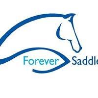 Forever Saddles