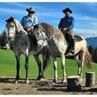Górski Ośrodek Jeździecki
