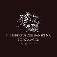 """Fundacja """"Folwark Podzamcze"""""""