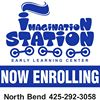 Imagination Station LLC
