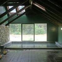 Maruia Springs Thermal Resort