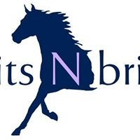 Bits N Bridles Tack and Feed Store