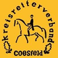 KRV Coesfeld e.V.