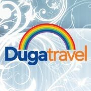 Duga travel