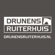 Drunens Ruiterhuis