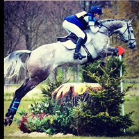 Mundole Equestrian