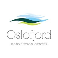 Oslofjord Convention Center