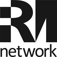 IRM Network e. V.