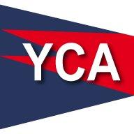 Yacht Club des Abers