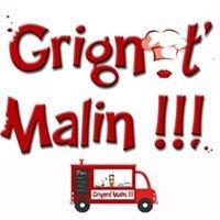 Grignot'Malin
