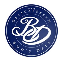 Bud's Deli