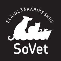 Eläinlääkärikeskus SoVet/Soukan pieneläinklinikka Oy