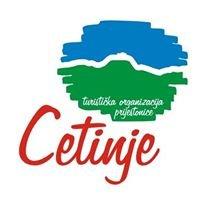 Turisticka Organizacija Prijestonice Cetinje