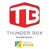 Thunder Box
