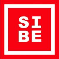 Steinbeis School of International Business and Entrepreneurship (SIBE)