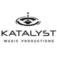 Katalyst Music Productions