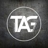 Splav TAG - Nightclub & GastroBar