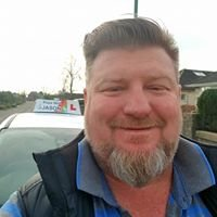 Pass With Jason. Manual driving Lessons in Poole & Bournemouth