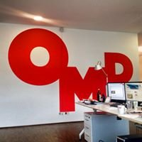 OMD Berlin