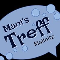 Mani's Treff