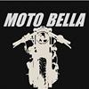 Moto Bella