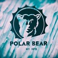 BDE Polar Bear
