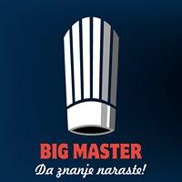 Big-Master